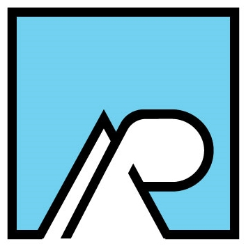 Alternative Reality Music Library